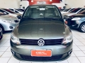120_90_volkswagen-fox-1-6-vht-total-flex-12-13-106-3