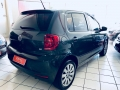 120_90_volkswagen-fox-1-6-vht-total-flex-12-13-106-4