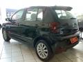 120_90_volkswagen-fox-prime-1-6-8v-i-motion-flex-10-11-21-4
