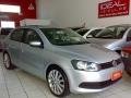 Volkswagen Gol 1.6 VHT (Flex) 4p - 13/14 - 34.500