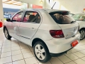 120_90_volkswagen-gol-power-1-6-g5-flex-11-12-137-4