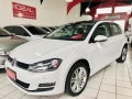 120_90_volkswagen-golf-1-4-tsi-highline-tiptronic-flex-13-14-27-2
