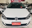 120_90_volkswagen-golf-1-4-tsi-highline-tiptronic-flex-13-14-27-3
