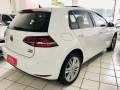 120_90_volkswagen-golf-1-4-tsi-highline-tiptronic-flex-13-14-27-4