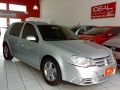 120_90_volkswagen-golf-1-6-flex-08-08-9-1