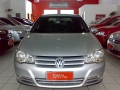 120_90_volkswagen-golf-1-6-flex-08-08-9-3
