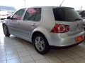 120_90_volkswagen-golf-1-6-flex-08-08-9-4