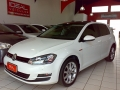 120_90_volkswagen-golf-comforline-1-4-tsi-14-15-1-2
