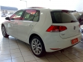 120_90_volkswagen-golf-comforline-1-4-tsi-14-15-1-4