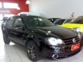 Volkswagen Golf Sportline 1.6 VHT Ltd Edition - 11/11 - 42.900
