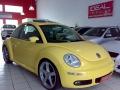 Volkswagen New Beetle 2.0 - 08/09 - 36.000
