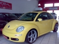 120_90_volkswagen-new-beetle-2-0-08-09-10-2