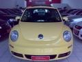 120_90_volkswagen-new-beetle-2-0-08-09-10-3