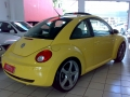 120_90_volkswagen-new-beetle-2-0-08-09-10-4