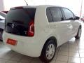 120_90_volkswagen-up-up-1-0-12v-tsi-e-flex-move-up-15-16-9-4