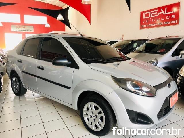 640_480_ford-fiesta-sedan-1-0-flex-10-11-45-1