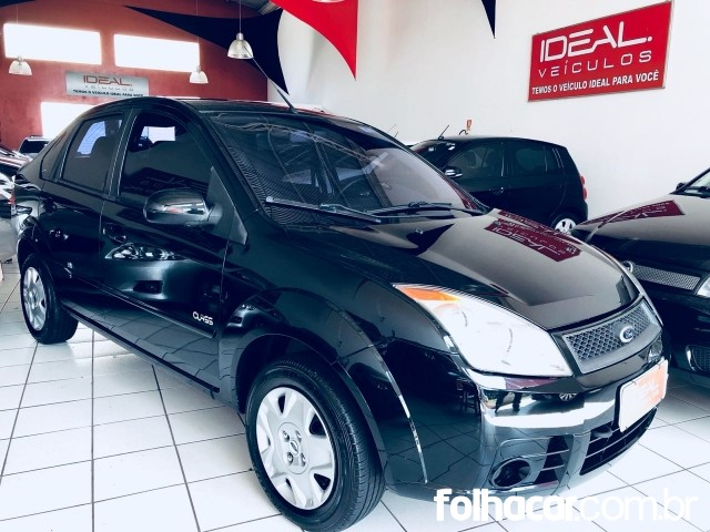 640_480_ford-fiesta-sedan-1-6-flex-09-09-39-1