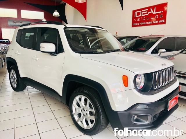 640_480_jeep-renegade-longitude-1-8-flex-aut-16-16-50-1