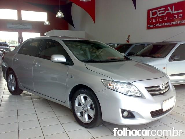 640_480_toyota-corolla-sedan-2-0-dual-vvt-i-xei-aut-flex-10-11-255-1