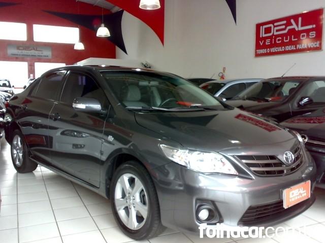 640_480_toyota-corolla-sedan-2-0-dual-vvt-i-xei-aut-flex-12-13-289-1