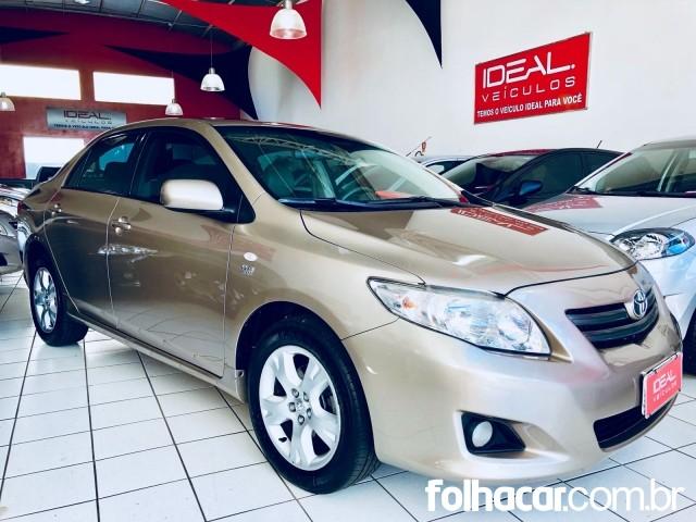 640_480_toyota-corolla-sedan-gli-1-8-16v-flex-aut-10-11-154-1
