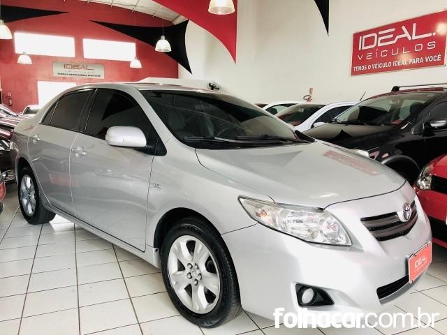 640_480_toyota-corolla-sedan-xei-1-8-16v-flex-aut-09-10-340-1