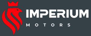 Imperium Motors
