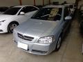 Chevrolet Astra Hatch Elegance 2.0 (flex) - 05/06 - 24.500