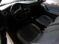 Chevrolet Celta Super 1.0 VHC - 04/04 - 13.500