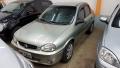 120_90_chevrolet-classic-corsa-sedan-life-1-0-vhc-06-06-13-1