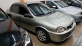 120_90_chevrolet-classic-corsa-sedan-life-1-0-vhc-06-06-13-2