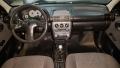120_90_chevrolet-classic-corsa-sedan-life-1-0-vhc-06-06-13-4