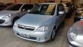 120_90_chevrolet-corsa-hatch-maxx-1-4-flex-09-10-25-1