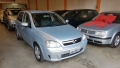 120_90_chevrolet-corsa-hatch-maxx-1-4-flex-09-10-25-2