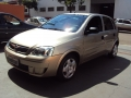 120_90_chevrolet-corsa-hatch-maxx-1-4-flex-11-12-101-1