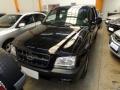 Chevrolet S10 Cabine Dupla Colina 4x4 2.8 (cab. dupla) - 05/05 - 55.000