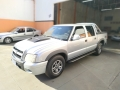 120_90_chevrolet-s10-cabine-dupla-colina-4x4-2-8-turbo-electronic-cab-dupla-08-09-10-1