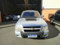 120_90_chevrolet-s10-cabine-dupla-colina-4x4-2-8-turbo-electronic-cab-dupla-08-09-10-2