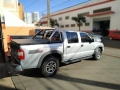 120_90_chevrolet-s10-cabine-dupla-colina-4x4-2-8-turbo-electronic-cab-dupla-08-09-10-3
