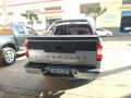120_90_chevrolet-s10-cabine-dupla-colina-4x4-2-8-turbo-electronic-cab-dupla-08-09-10-4