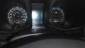 120_90_chevrolet-s10-cabine-dupla-s10-2-4-advantage-cab-dupla-16-16-21-3