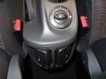 Citroen Xsara Picasso GLX 1.6 16V (flex) - 11/12 - 37.000