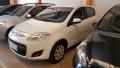 Fiat Palio Attractive 1.0 8V (flex) - 12/12 - 26.500