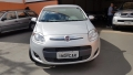 120_90_fiat-palio-attractive-1-0-8v-flex-13-14-175-7
