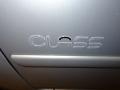 Ford Fiesta Hatch. 1.6 (flex) - 09/09 - 24.700