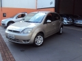 120_90_ford-fiesta-sedan-1-6-flex-05-06-36-1