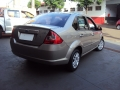 120_90_ford-fiesta-sedan-1-6-flex-05-06-36-2