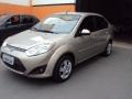 120_90_ford-fiesta-sedan-1-6-rocam-flex-12-13-44-1