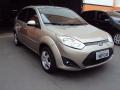 120_90_ford-fiesta-sedan-1-6-rocam-flex-12-13-44-2