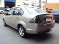 120_90_ford-fiesta-sedan-1-6-rocam-flex-12-13-44-4